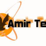 Amir Tech