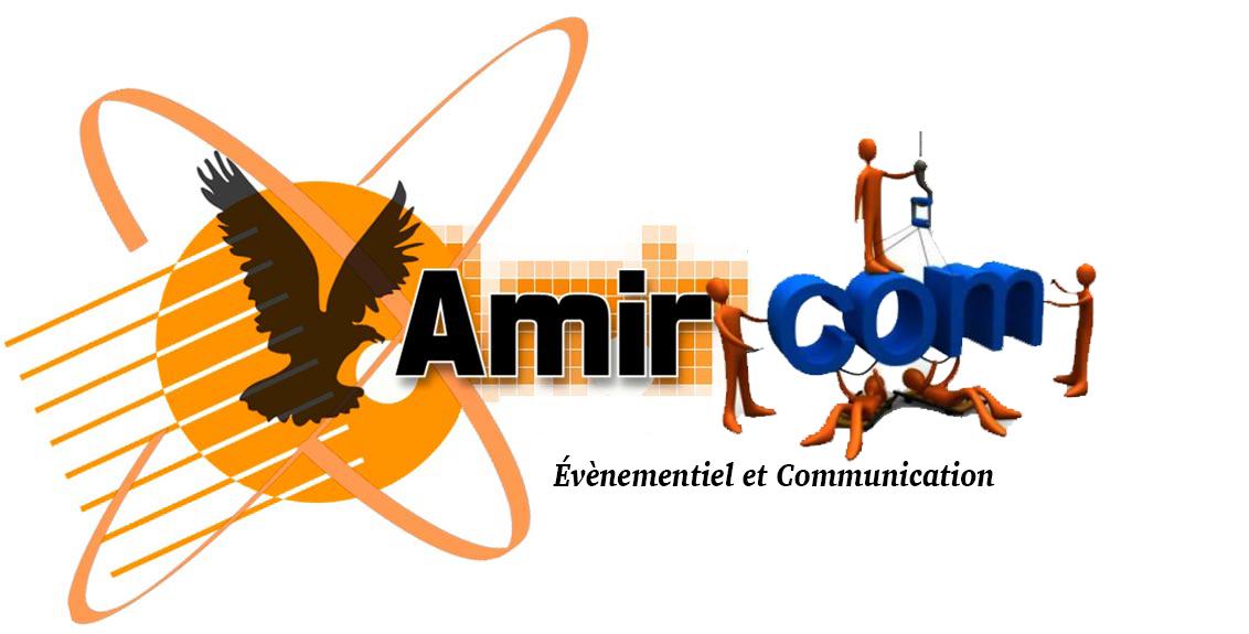 Amircom